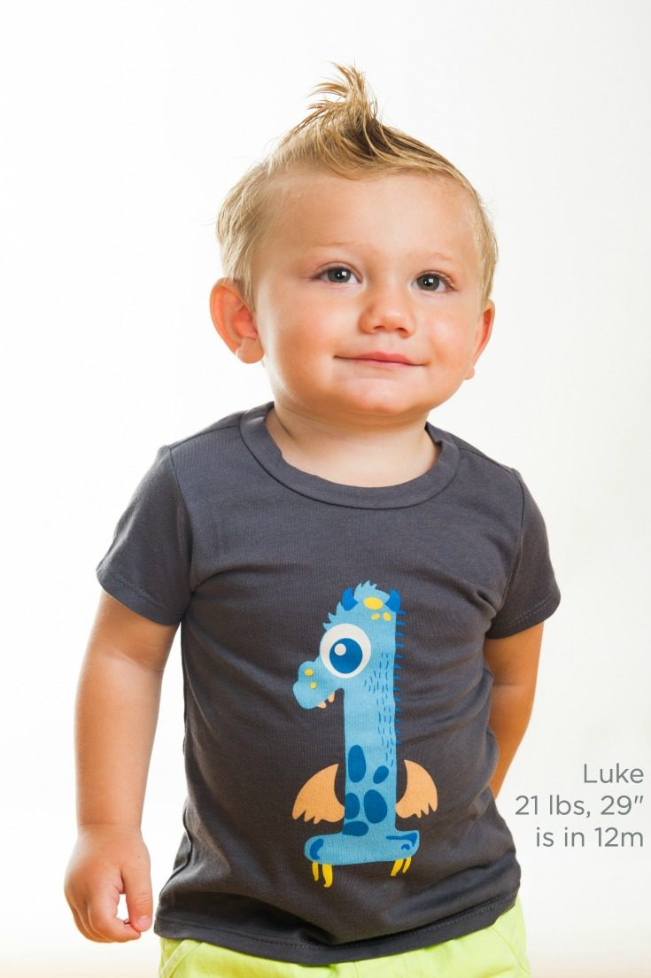 An adorable monster first birthday shirt they can wear for more than one day. 1 monster, first birthday shirt, first birthday shirt, 1st birthday shirt, first birthday shirt boy, 1st birthday t-shirts // kids birthday shirts, birthday girl shirt, birthday boy shirt, toddler birthday shirt #birthdayshirt #kidsbirthdayshirts #birthdaygirl #birthdayboy #toddlerbirthday #monsterparty #monsterbirthday