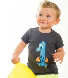 1 Year Old Birthday Shirts