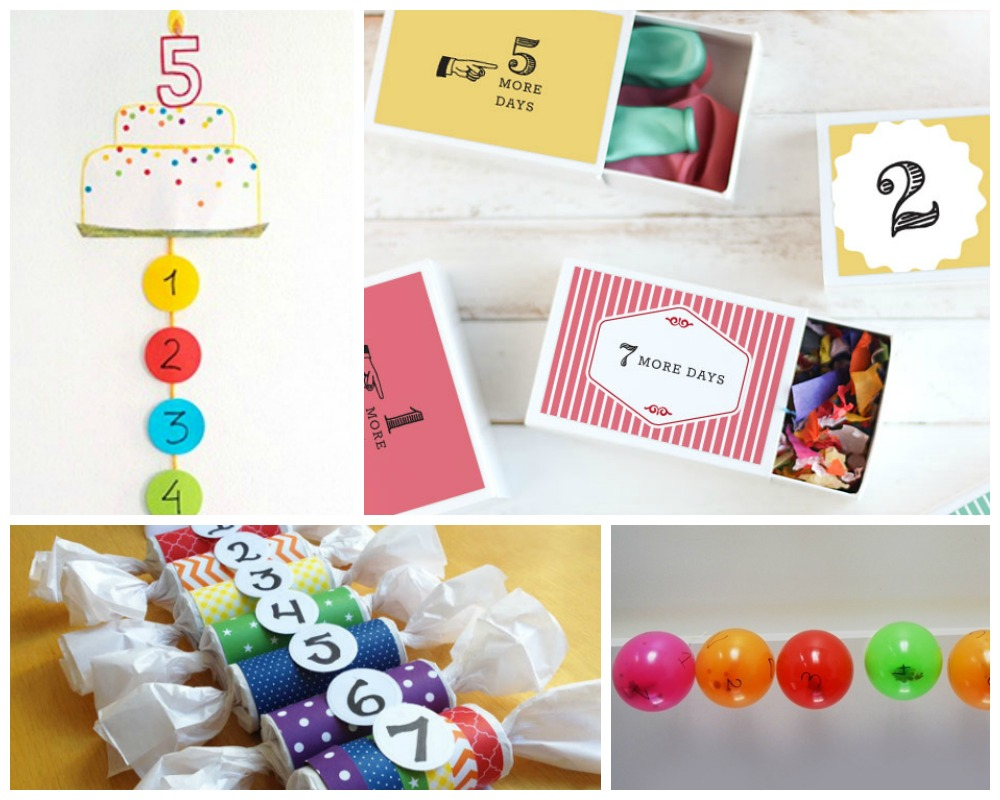 Stuck inside during your little one's birthday? There are plenty of fun ways to have a birthday without a party. Here are 9 different birthday celebration ideas at home. #birthdaygirl #birthdayboy #toddlerbirthday